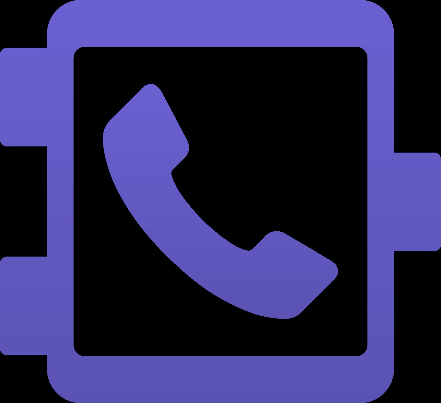 Phone Companion | 24USoftware