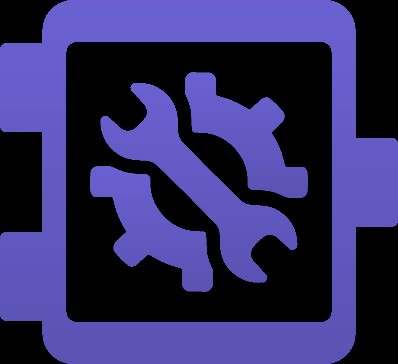 Toolbox | 24USoftware