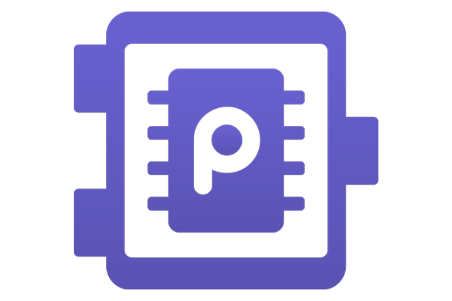 24U Phidgets Plug-In 3.1 for FileMaker Pro 14 through 17 is here! - Preview Image